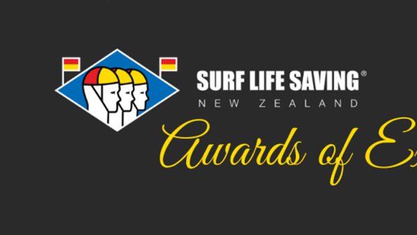 IMRF Member Surf Life Savers Win Awards