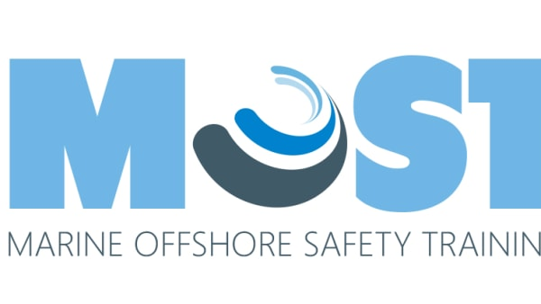 Resources for Marine Safety Training