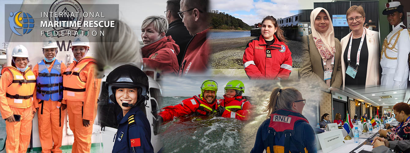 #WomenInSAR Report Launch - 8 March 2021 - Webinar Recording