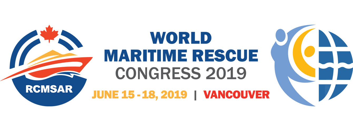 World's Maritime Search and Rescue Experts Gather in Vancouver