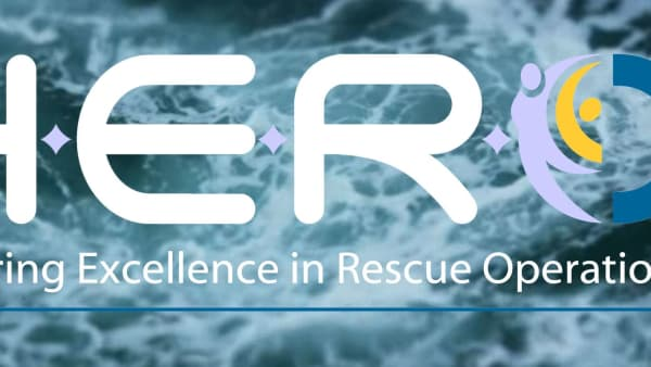 IMRF Announces Finalists for the H.E.R.O Awards 2017