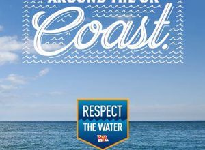 Member Focus: Respect the Water – Putting Prevention First