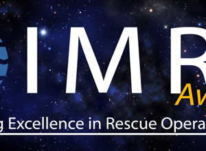 IMRF Awards 2021 – 7 September 2021