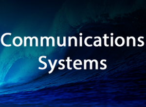 Communications - Systems